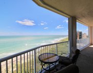 4160 N A1a Highway E Unit #1007, Hutchinson Island image