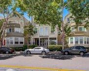 411 Park Ave 207, San Jose image
