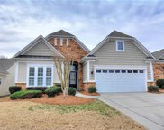 51044  Arrieta Court, Indian Land image