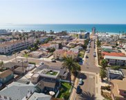 213 Evergreen Ave, Imperial Beach image