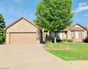 54806 Ashley Lauren Drive, Macomb Twp image