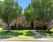 5224 Bay View Drive, Fort Worth image