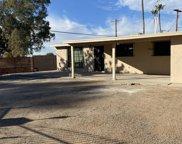 4501 E 26th, Tucson image