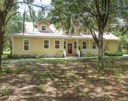 8202 Jameson Farm Rd, Clermont image