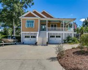 530 Mt Gilead Rd, Murrells Inlet image