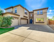 20702 S 184th Place, Queen Creek image