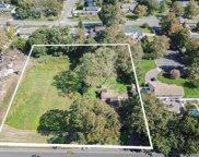 927 Hawkins  Avenue, Lake Grove image