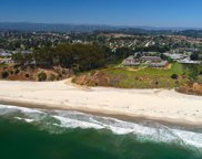 208 Seascape Resort Dr, Aptos image