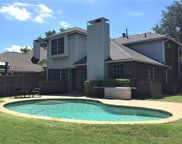 626 Saint Andrews Place, Coppell image