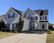534  Clearwater Drive Unit #291, Concord image