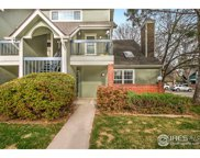 3565 Windmill Dr Unit 4, Fort Collins image