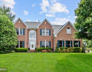 6404 SWEET MEADOW COURT, Laytonsville image