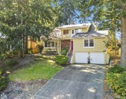 5704 69th Ave Ct W, University Place image