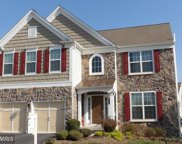43542 LOUDOUN BARN WAY, Chantilly image