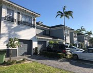 3568 Nw 13th St, Lauderhill image