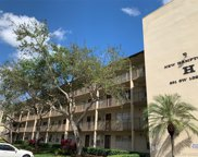 251 Sw 132nd Way Unit #217H, Pembroke Pines image