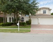 9734 Via Amati, Lake Worth image