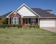 524 Johnstown Dr, Smyrna image