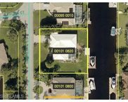 5007 Sorrento CT, Cape Coral image