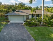 9431 Moonlight DR, Sanibel image