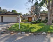 5441 Elsinore Way, Fair Oaks image