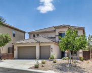 2533 CHATEAU CLERMONT Street, Henderson image