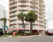 202 70th ave North Unit 501, Myrtle Beach image