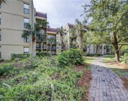 34 S Forest Beach  Drive Unit 4D, Hilton Head Island image