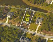 Lot 269 Chamberlin Rd., Myrtle Beach image