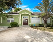 2704 7th Avenue E, Bradenton image