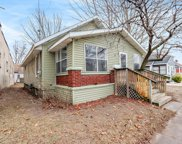 4006 Division Avenue S, Grand Rapids image