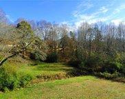 00 Oakwood  Circle, Gastonia image