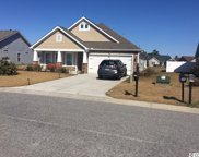 504 Cedar Lake Dr, Little River image