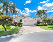 120 Egret Circle, Greenacres image