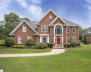 108 Meilland Drive, Greer image