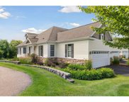 1438 Steeplechase Lane, Eagan image