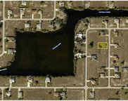 1724 NW 11th CT, Cape Coral image