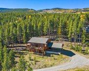 100 Apache Road, Evergreen image