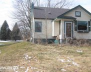 49433 NORTH AVE, Macomb Twp image