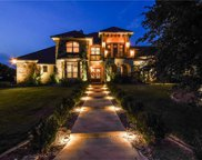504 Heather Hills Dr, Dripping Springs image