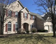 13709 Meadow Lake Dr, Fishers image