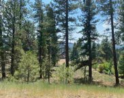 15865 Exeter Court, Truckee image