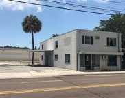 504 S Myrtle Avenue, Clearwater image