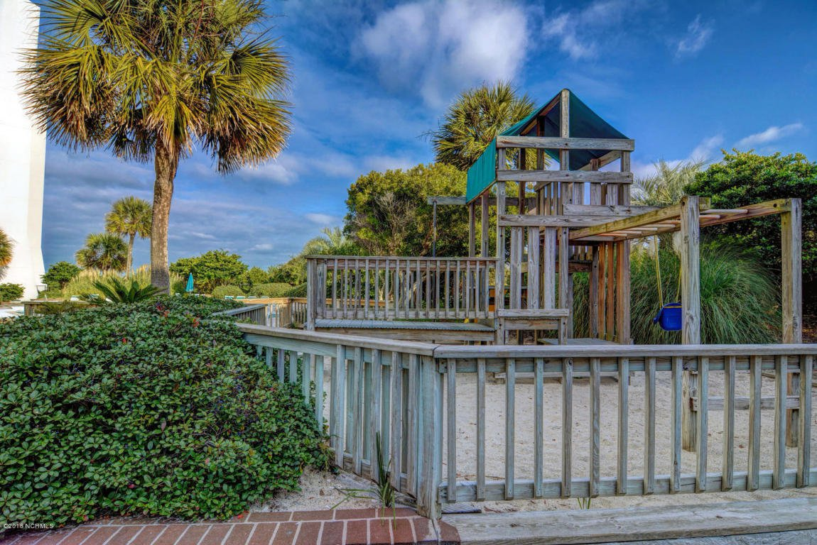 wrightsville beach single guys Top 10 deck contractors in wrightsville beach, nc contract exteriors specializes in the exterior remodeling of both single family and multi these guys.