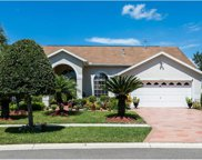15718 Heron Hill Street, Clermont image