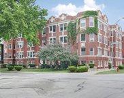 127 Washington Boulevard Unit #3, Oak Park image
