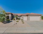 15941 W Clear Canyon Drive, Surprise image