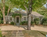 9 Montevallo Ln, Mountain Brook image