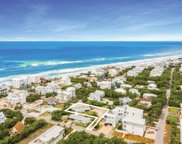 140 S S Wall Parcel 1 Street, Inlet Beach image