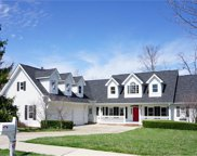11536 Old Stone  Drive, Indianapolis image